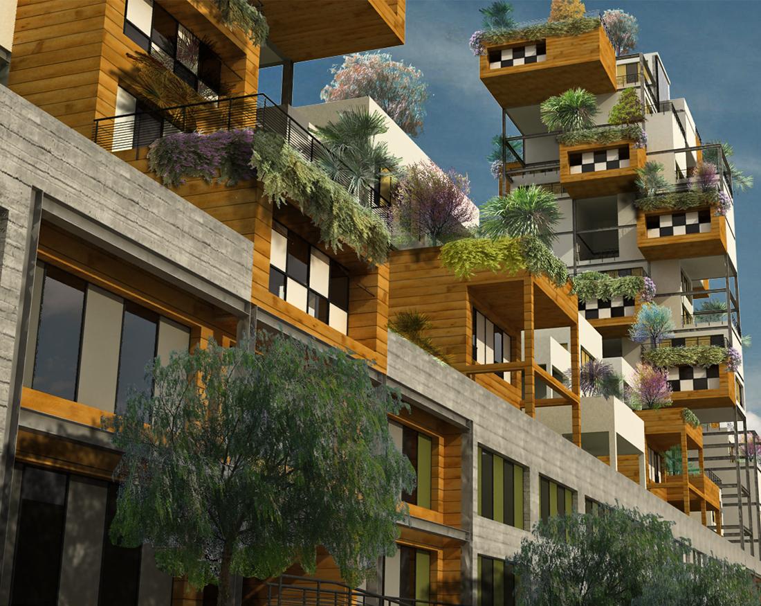 tetto-giardino-nuove-forme-di-residenza-anteprima