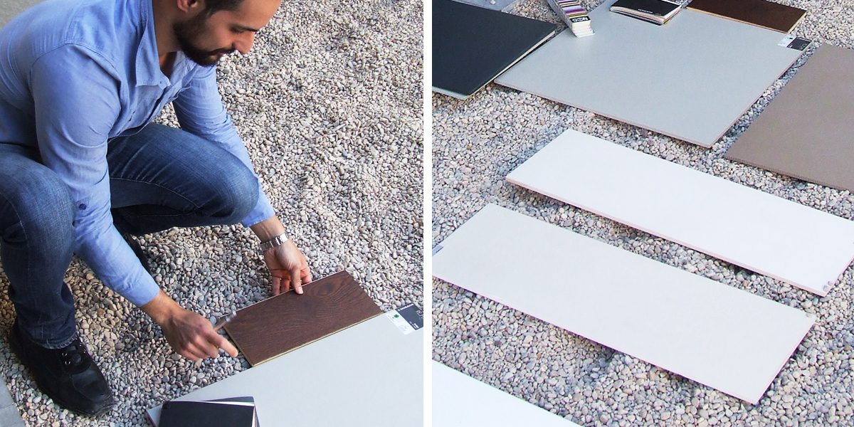 Esperienzialit in architettura la straordinaria capacit for Design basso costo