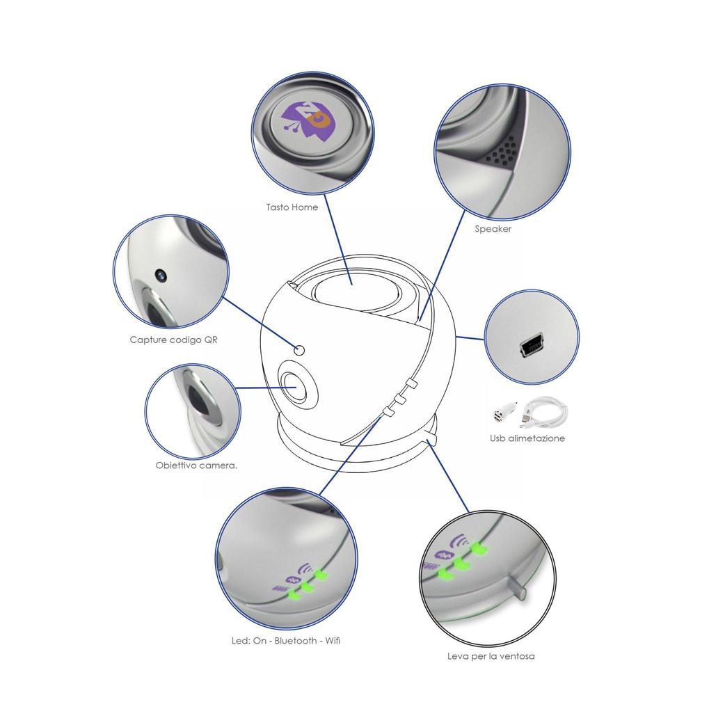 design-awards-primo-premio-desall-miniproiettore-rekon-cam