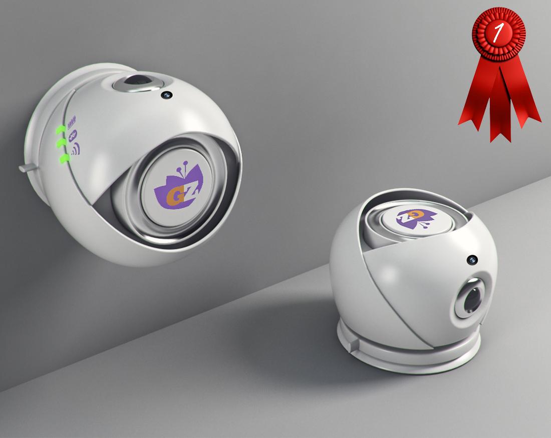 primo-premio-desall-architect-alfonso-picozzi-rekon-cam